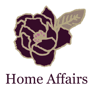 interior design portfolio home affairs interiors. Black Bedroom Furniture Sets. Home Design Ideas